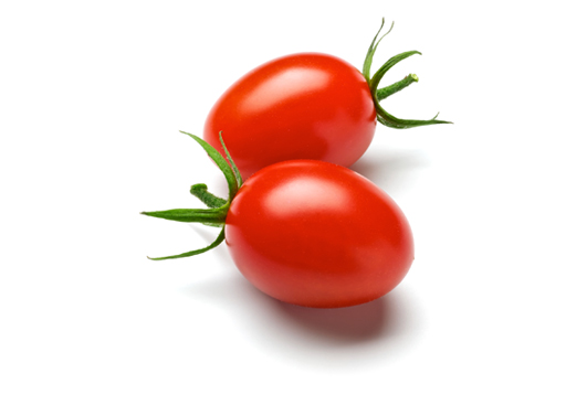 product_image-grape_tomatoes
